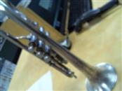 HOLTON Trumpet & Coronet HOLTON COUTURIER